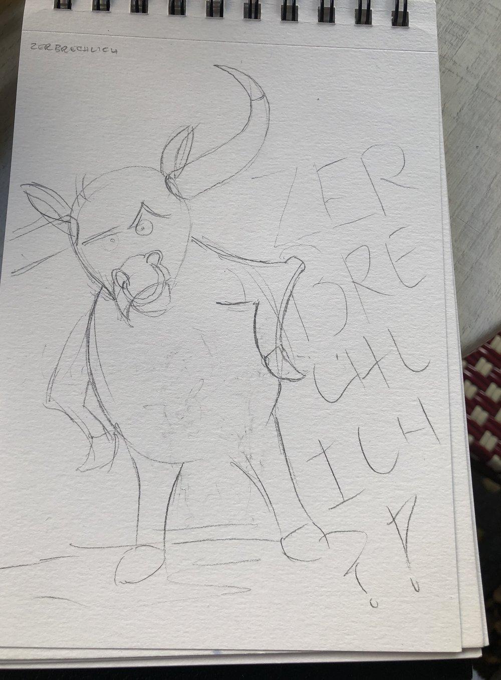 bull pencil.jpg