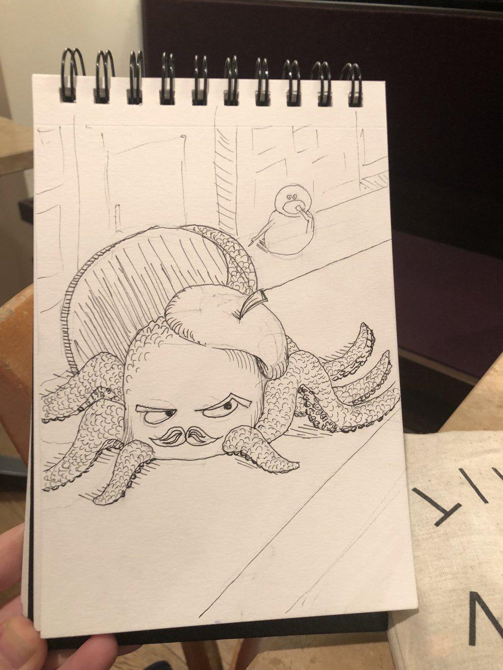 octopus pen.JPG