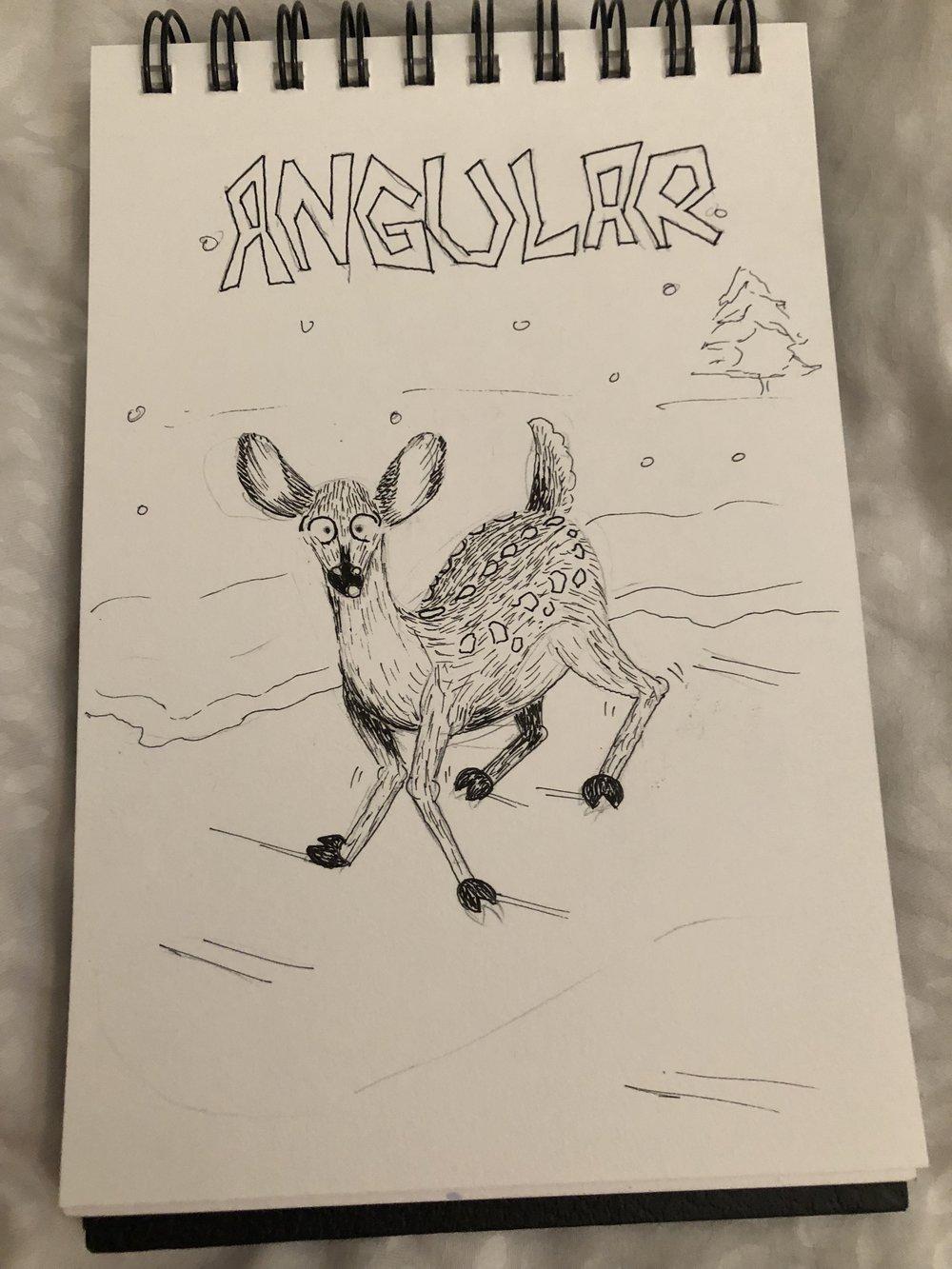 deer pen.JPG