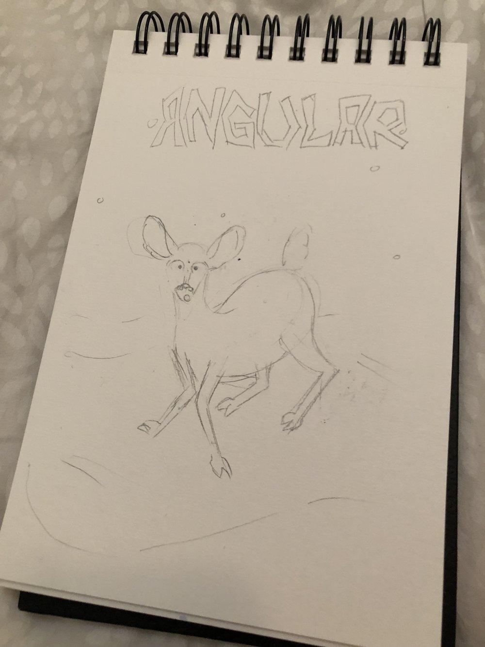 deer pencil.JPG