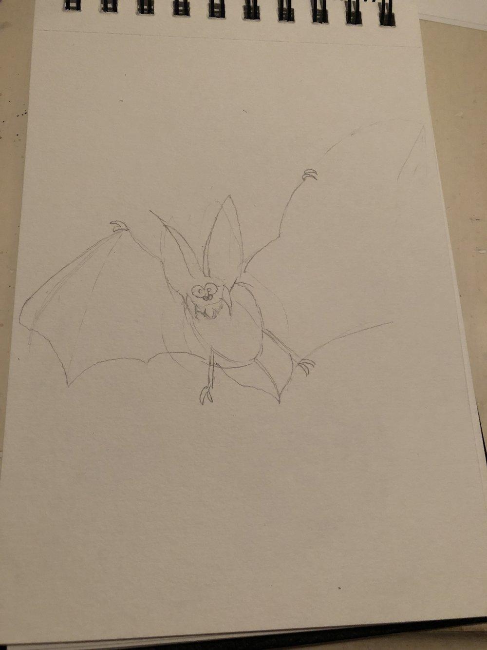 bat pencil.JPG