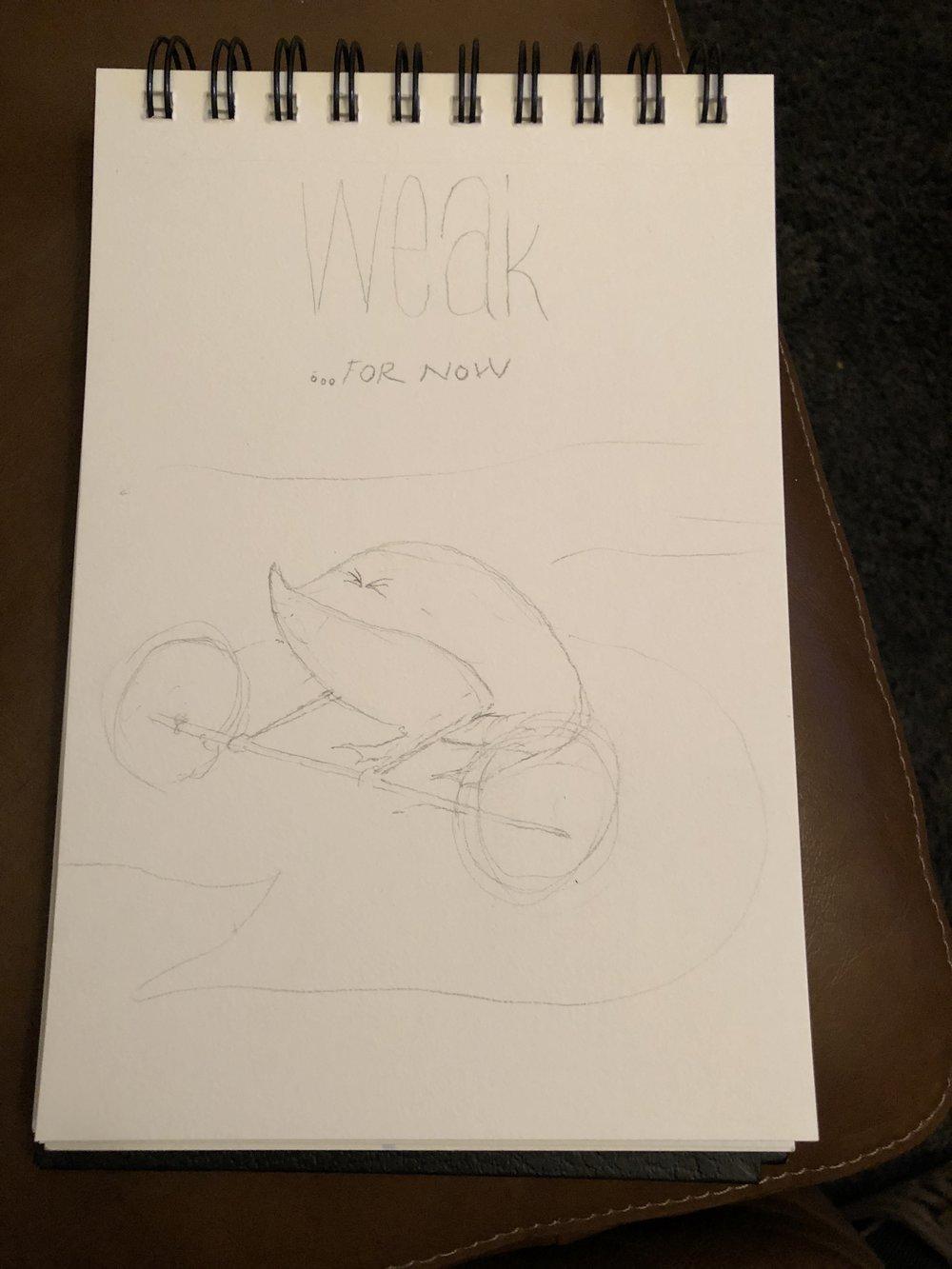 frog pencil.JPG