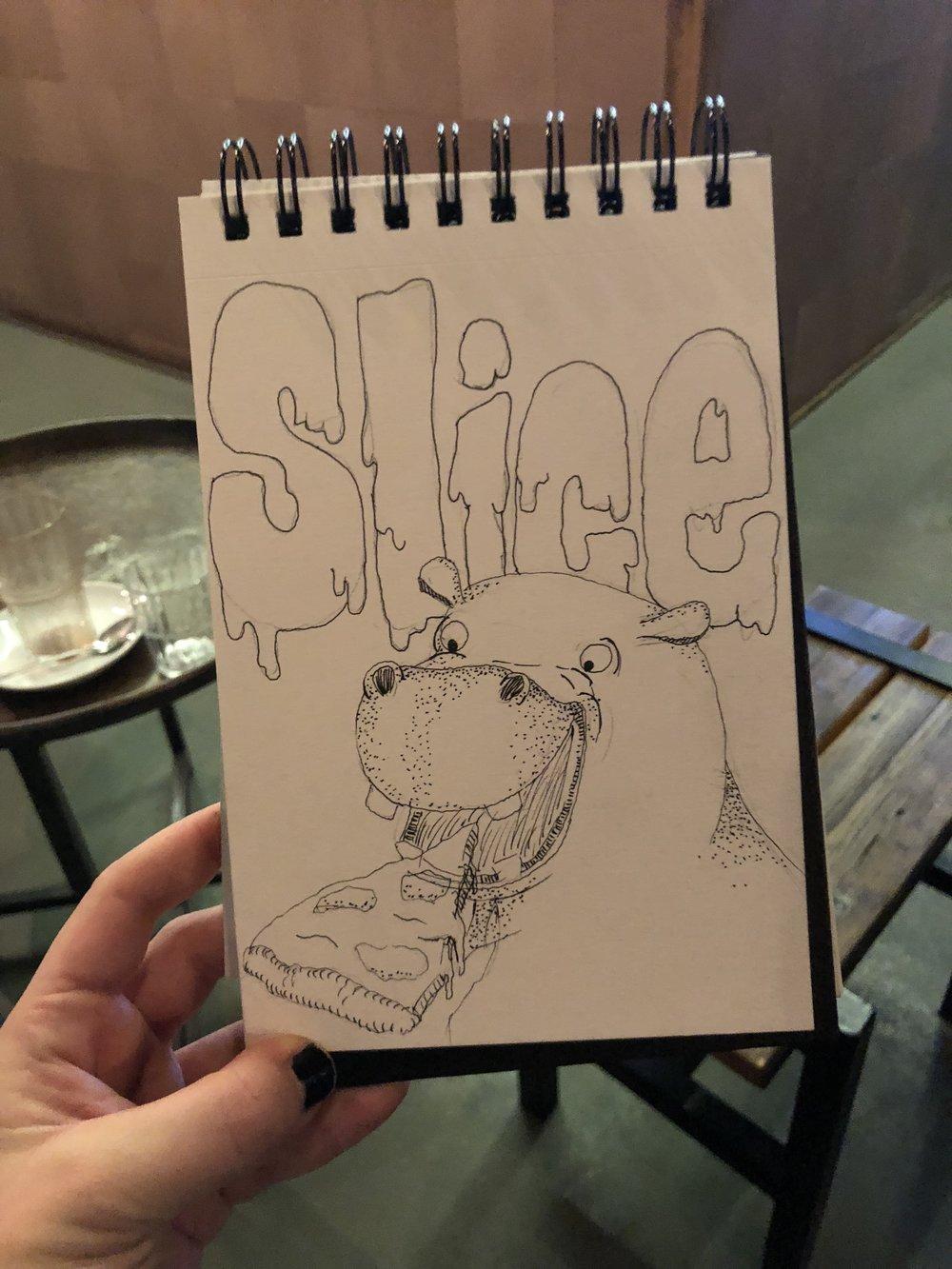 hippo pen.JPG