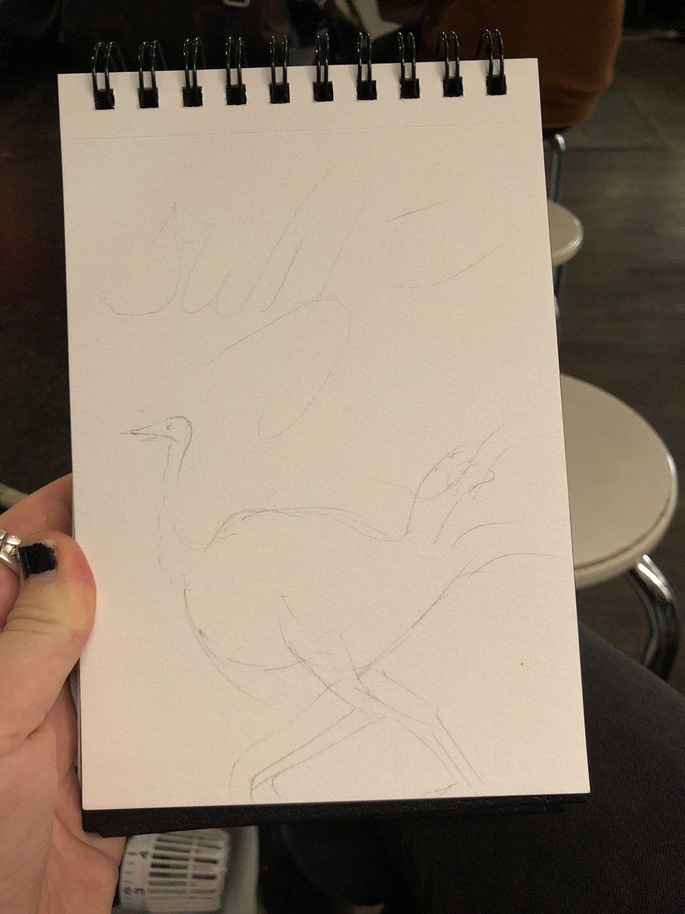 ostrich pencil.JPG