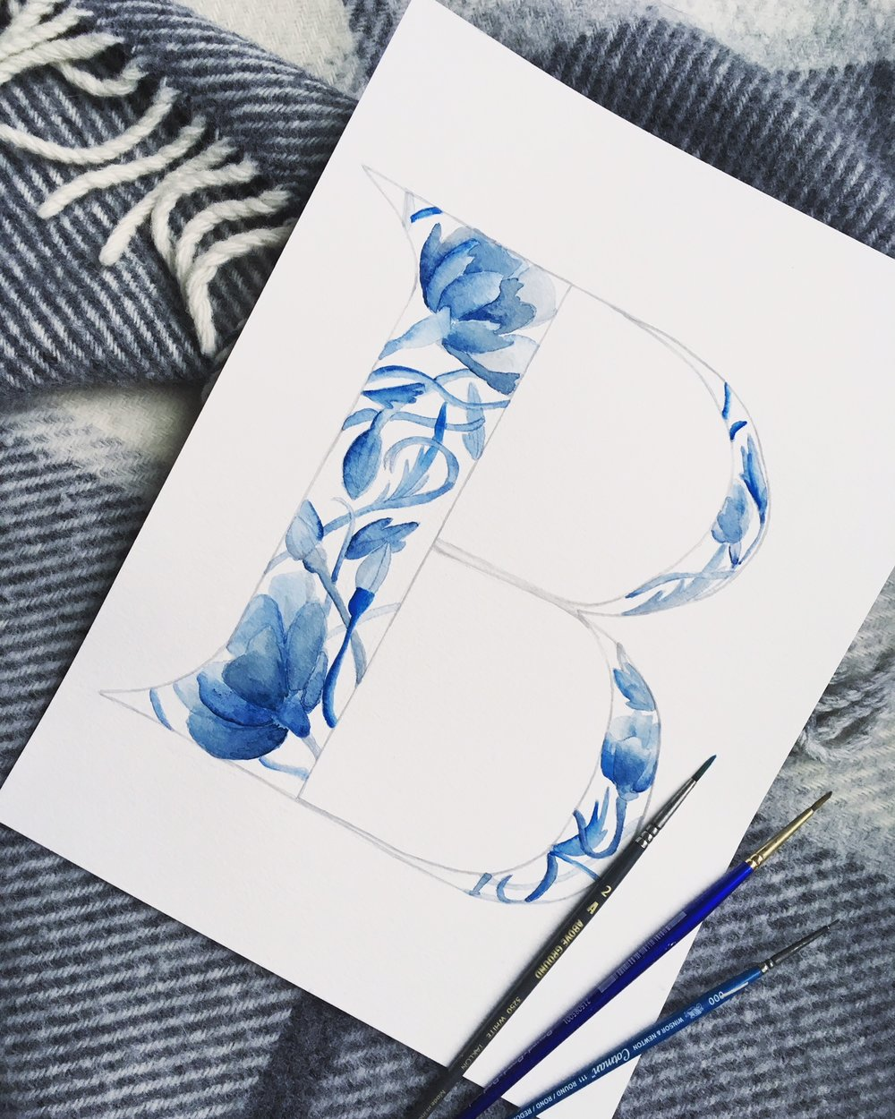 Floral_alphabet.JPG