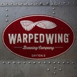 warpedwing.jpg