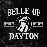 Belle of Dayton.jpg