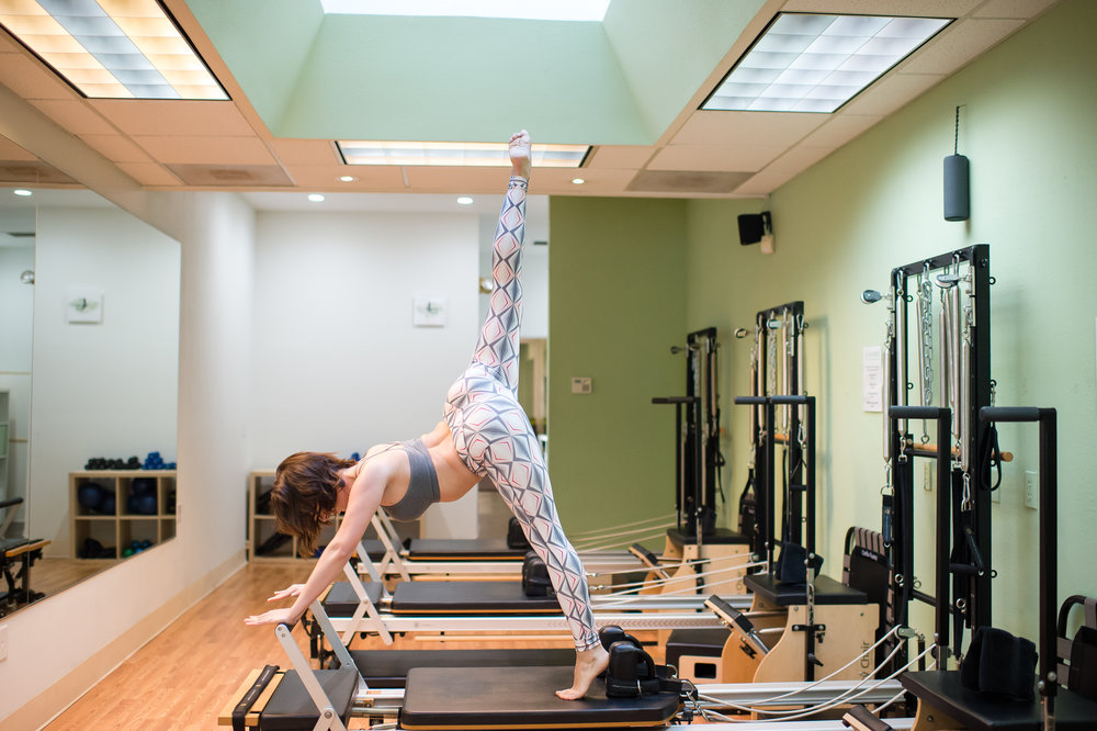 Chloe-Jackman-Photography-Pilates-Images-2017-80.jpg
