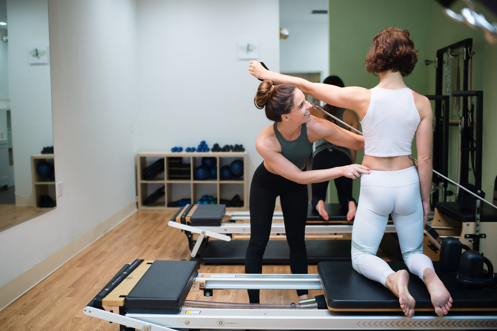 Chloe-Jackman-Photography-Pilates-Images-2017-126.jpg