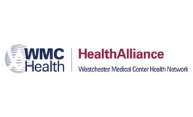 HealthAlliance Logo.png