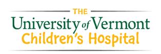 medcenter-vch-logo.png