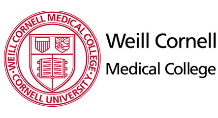 New_york_presbyterian_hospital_weill_cornell_medical_center_dental_programs.PNG