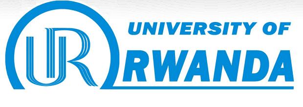 university-of-Rwanda.png