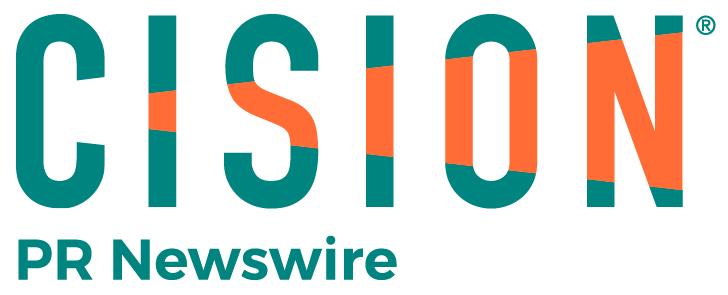 prn_cision_logo_desktop-01.png