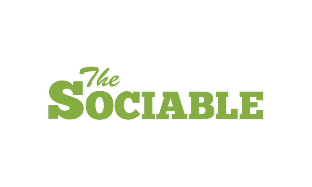 sociable-logo.png