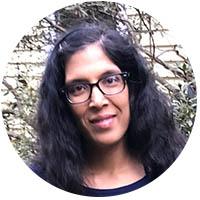 Dr. Aparna .jpg
