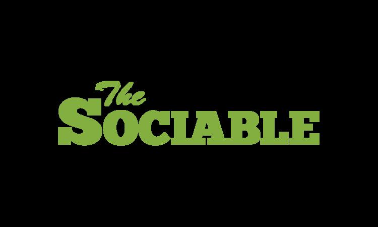 sociable-logo (1).png