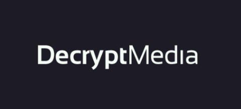 decrypt.png