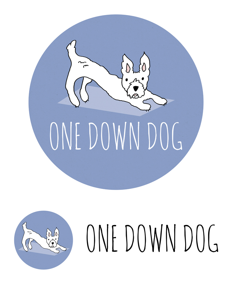 lmnonedowndog