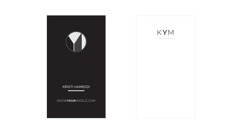 kym-4