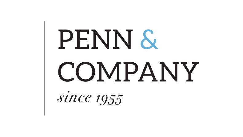 penn-1