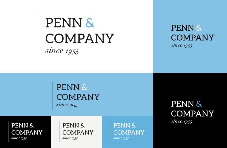 penn-3