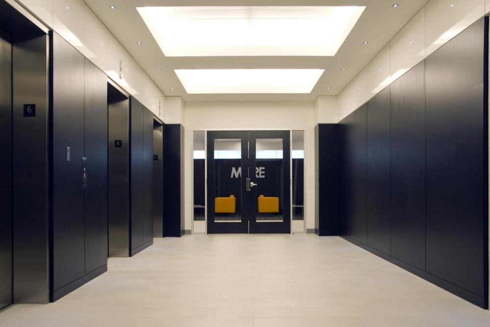 Elevator Lobby.jpg