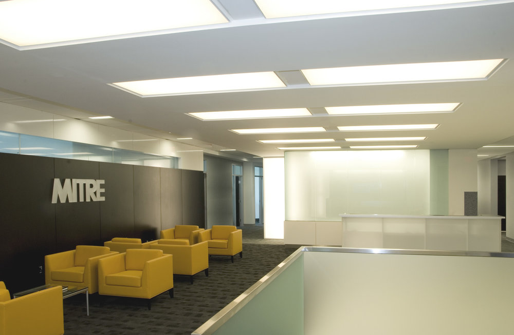 reception ceiling and desk.jpg