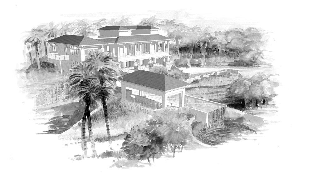 Casa Chinola 1.jpg