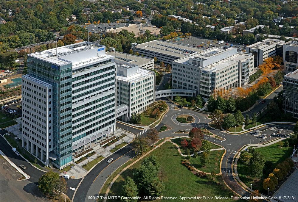 M4 Building Aerial #2659 101916 Lkg NE edit.jpg