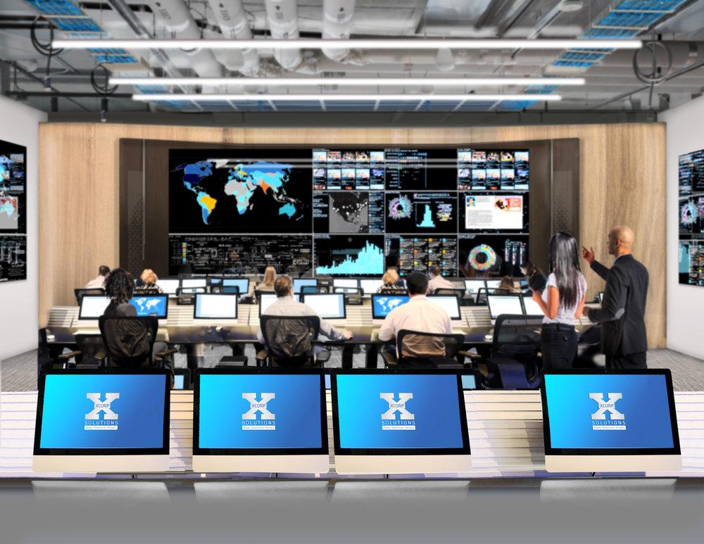 XCorp_Command Room.jpg