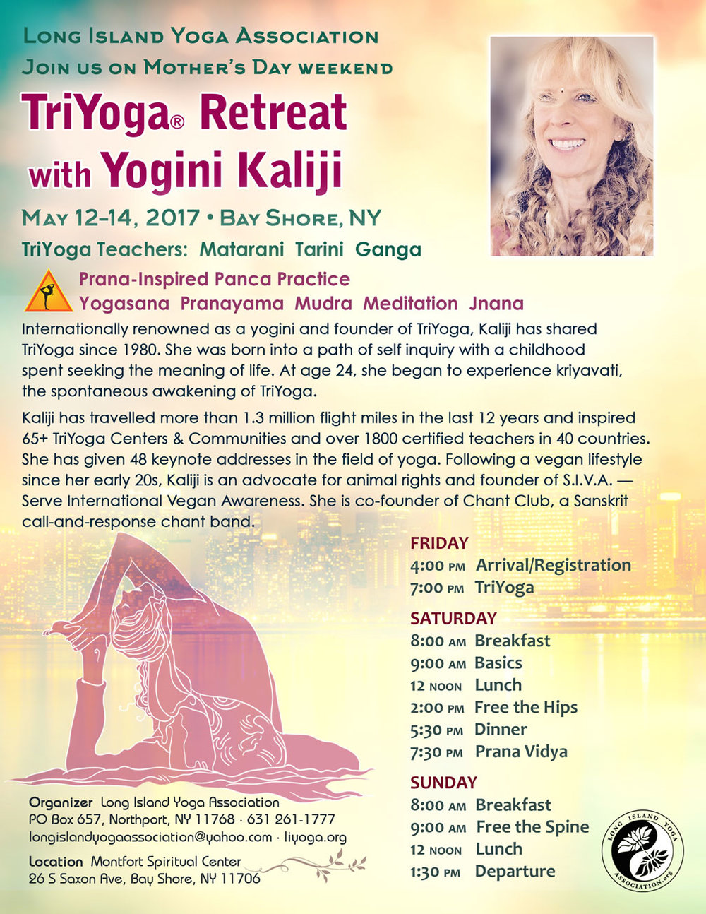 TriYoga_LongIsland_may2017_web-2.jpg