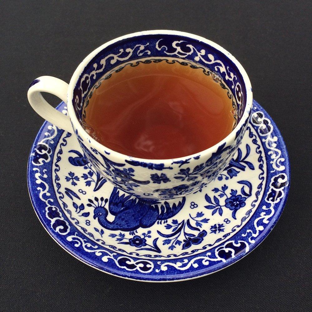 tea-1185825_1920.jpg