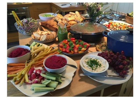 FoodSpread.jpg