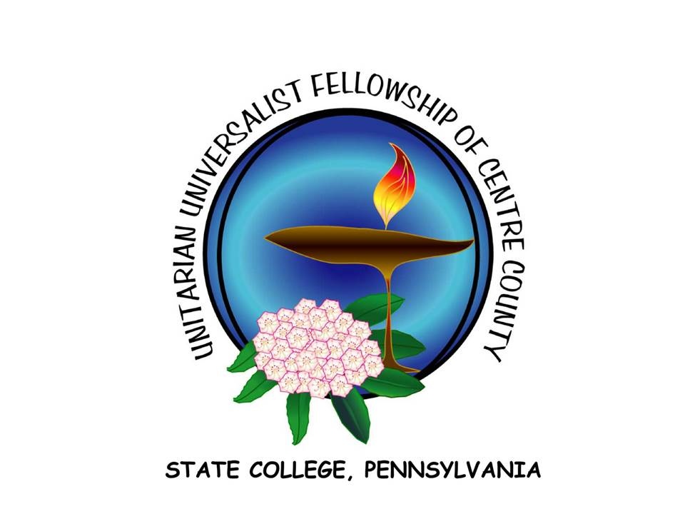Unitarian Universalist Fellowship of Centre County