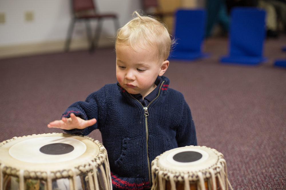 AdorableBabyDrums copy.jpg