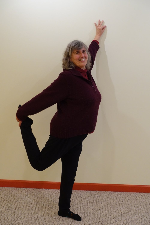 Linda Ruth Pelican.jpg