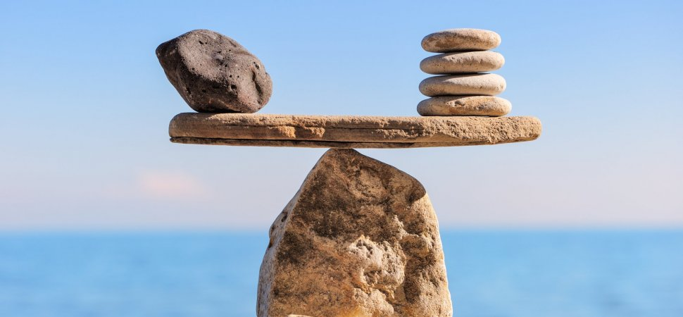 Rocks Balance.jpg