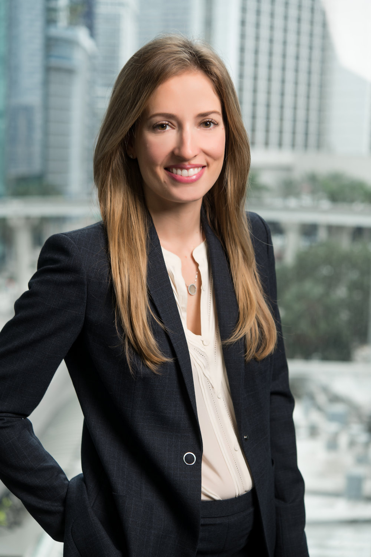 Magda Rodriguez.jpg