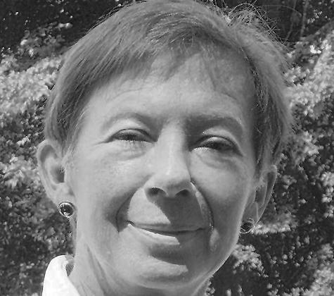 Helga Müller-Schnepper
