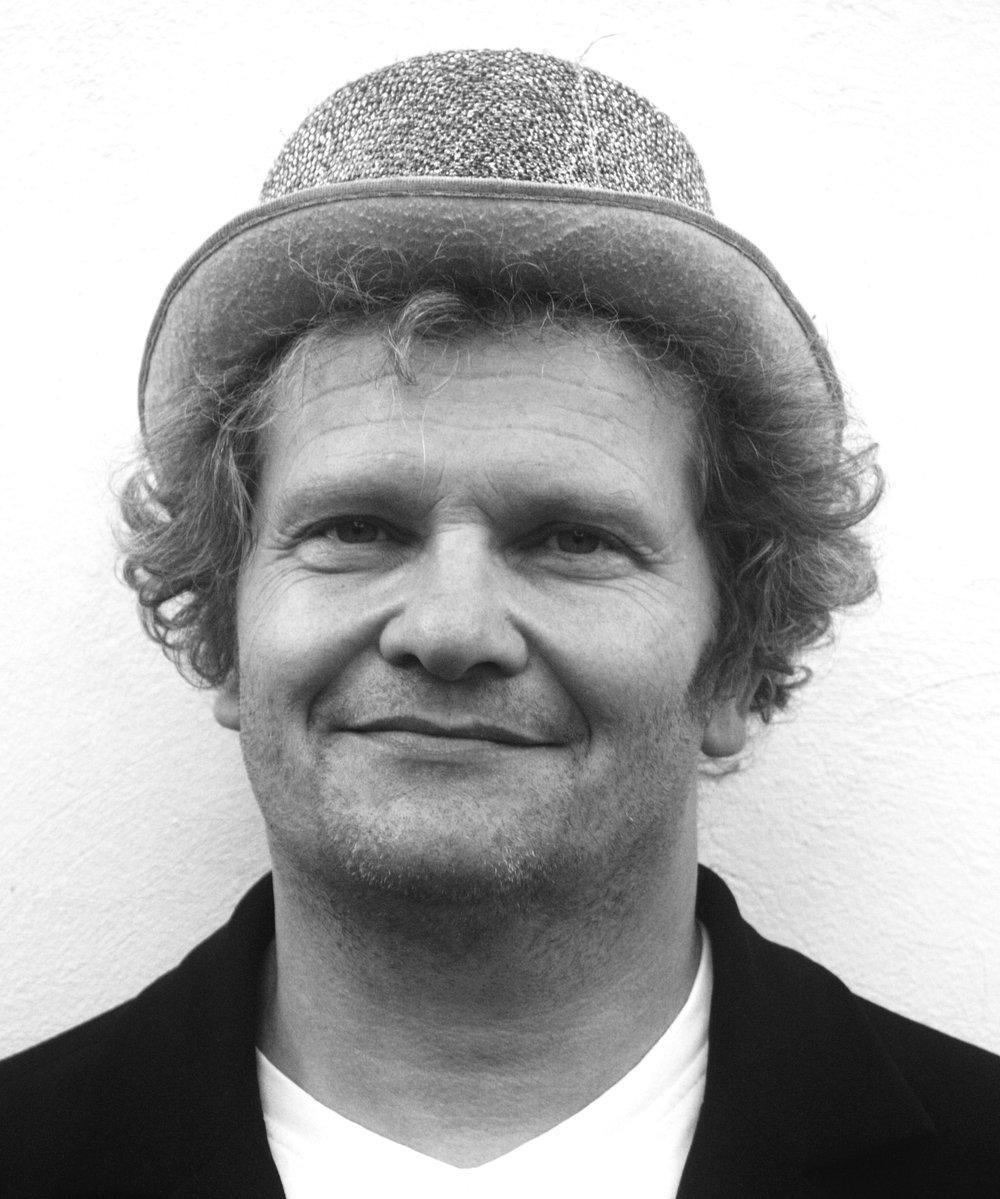 Dietmar Klein final.jpg