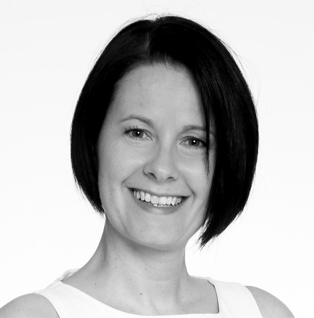 Birgit Haglmüller sw.jpg