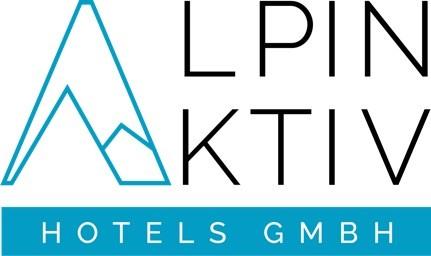 Logo Alpin aktiv Hotels GmbH.jpg