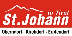 region-st.-johann-logo-klein.jpg