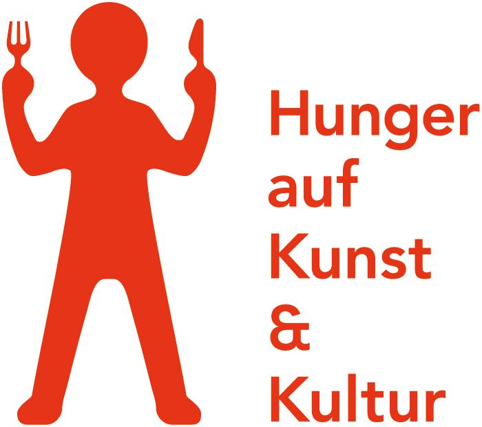 hungerlogo_4c-rot.jpg