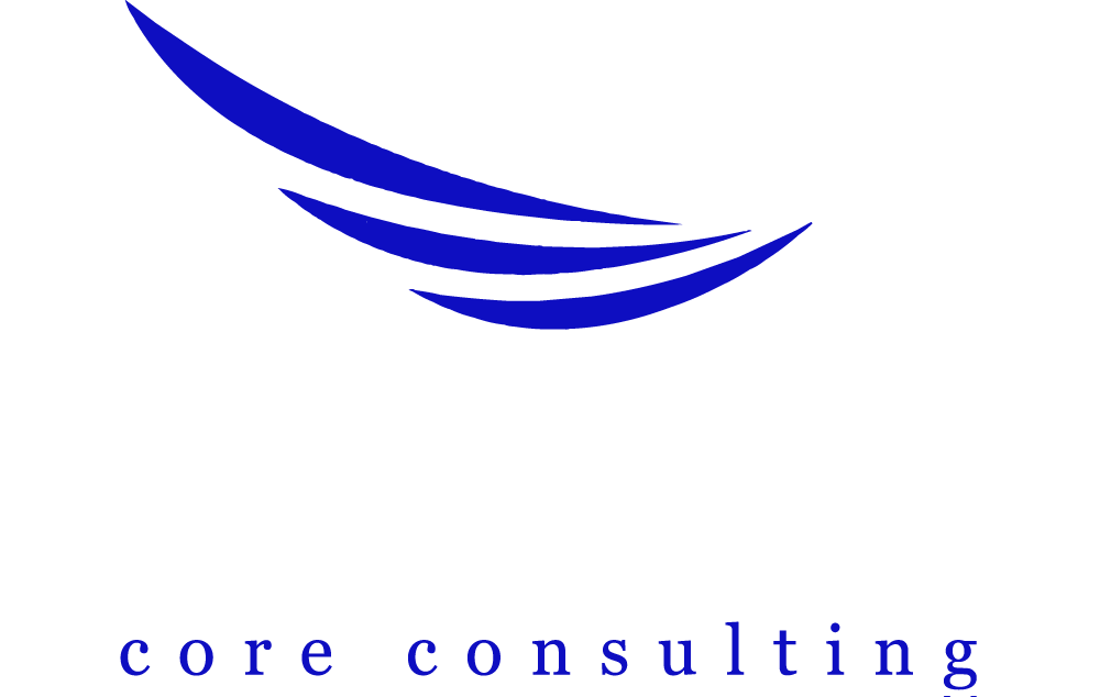 Ovation Core Consulting