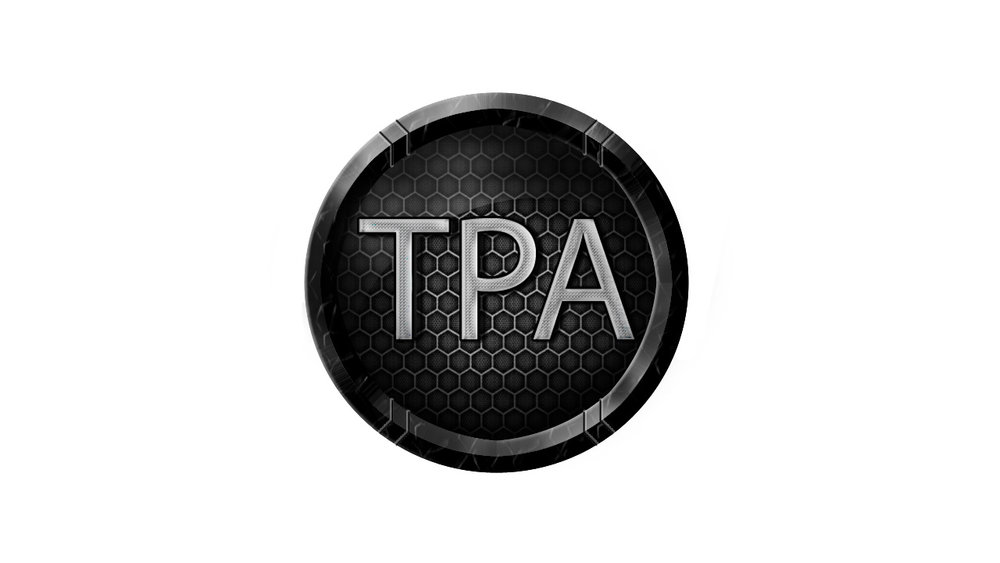 TPA LOGO light.jpg