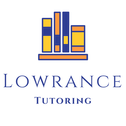 Lowrance Tutoring