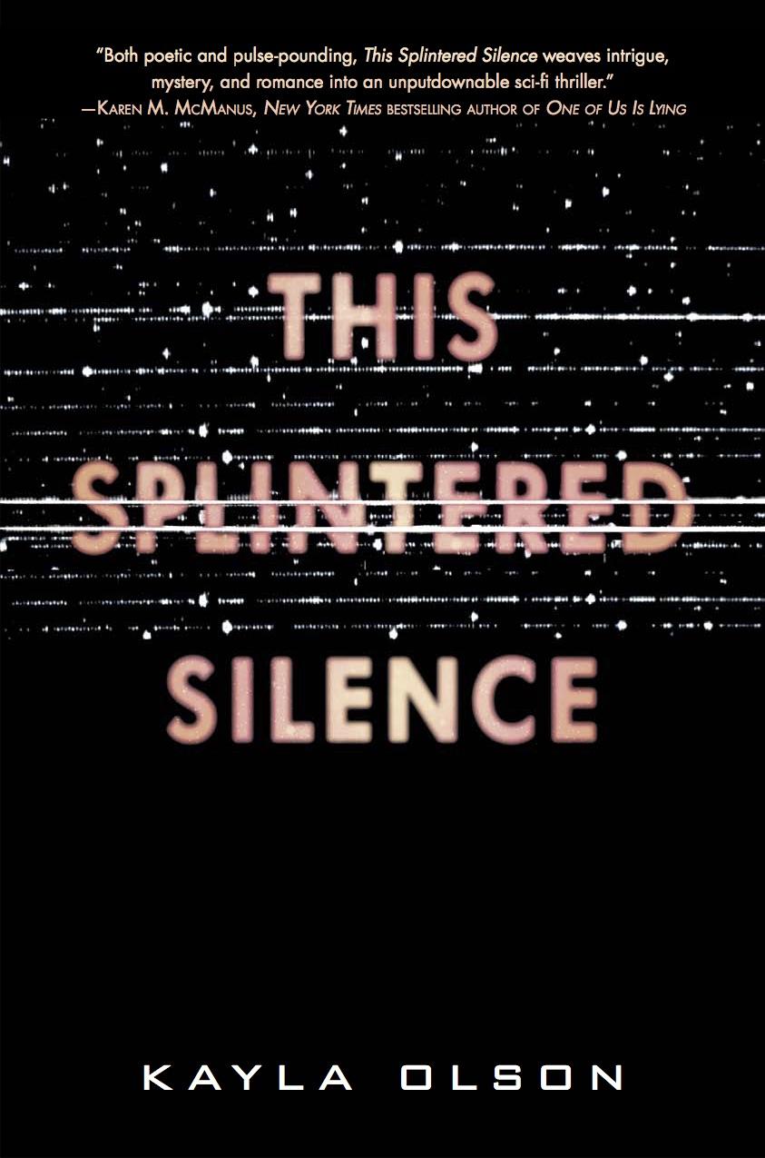 ThisSplinteredSilence_hc_c.jpg