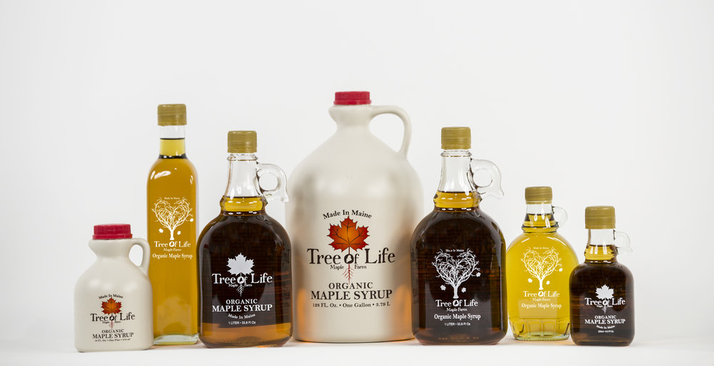 Tree Of Life bottles1.jpg
